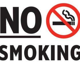 Duhanpirja shkakton migrenen