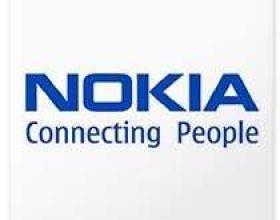 Nokia bashkë me Apple kundër Samsung