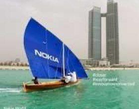 Nokia së shpejti debuton me 6 modele të reja