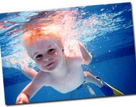 Noti ndihmon shërimin e astmës