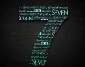 7 këshilla të përgjithshme në dobi të njerëzve