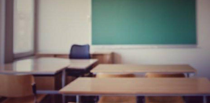 Disa nga obligimet e nxënësit ndaj mësimdhënësit