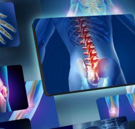 Nëse keni një dhimbje të fortë në gjunjë, kjo mënyrë e thjeshtë do t'ju japë lehtësim të menjëhershëm