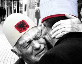 Obligime ndaj të moshuarve