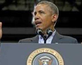 Obama: Po analizojmë përgjigjen ndaj Sirisë