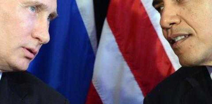 G20 – Dështon konsensusi për veprim në Siri