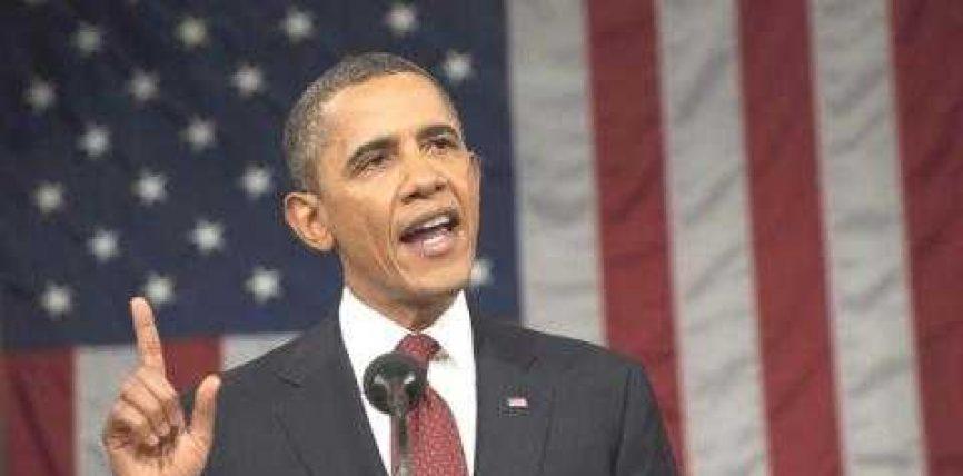 SHBA, së shpejti me vendime për Sirinë dhe Egjiptin