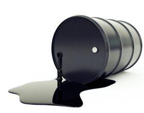 A e keni ditur që nafta përmendet në Kuran?