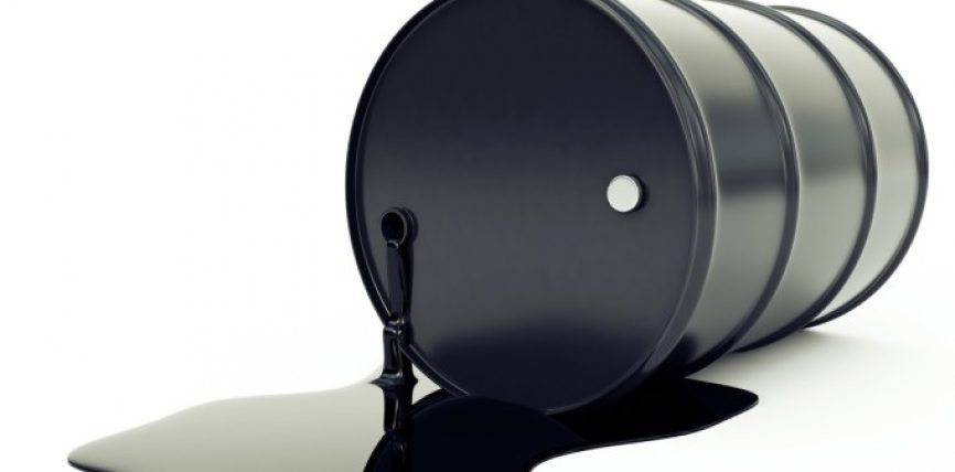 Mrekulli shkencore nga Kurani – Formimi i naftës