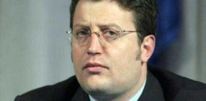 Konfirmohet: Deputeti Sokol Olldashi ka vdekur