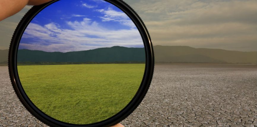 Ashpërsia me veten, reflektohet në sjelljen me të tjerët