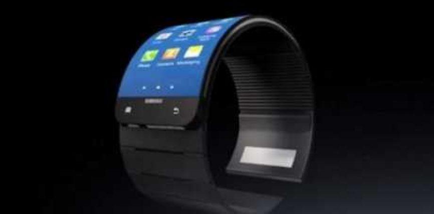 Samsung sfidon Apple, hedh në treg orën teknologjike