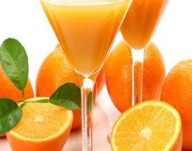 Ja çfarë dobish fiton trupi i njeriut nëse konsumon portokalle! Rezultatet janë befasuese