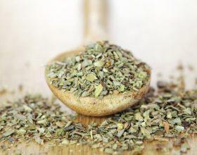 Përfitimet shëndetësore të çajit të rigonit