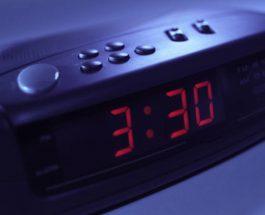Si t'a shërojme pagjumësinë në këndvështrim profetik dhe mjekësor ?