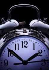 Para se te biesh te flesh lexo , thuaj lutjet