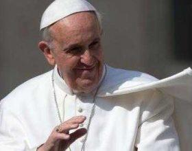 Papa: Futbolli ka më shumë fansa se Kisha Katolike