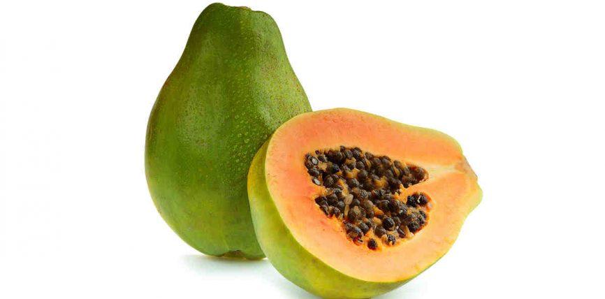 Të njohim dhe të shijojmë frutat tropikale