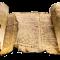 Papirusi dhe historia e saj