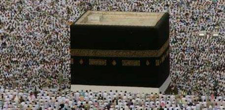 Paqja qoftë mbi çdo besimtar