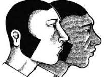 Shkencetaret vertetojne se paragjykimet ndaj te tjereve mund te formojne bindje te gabuar