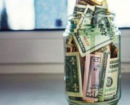 9 këshilla financiare nga njerëz të suksesshëm