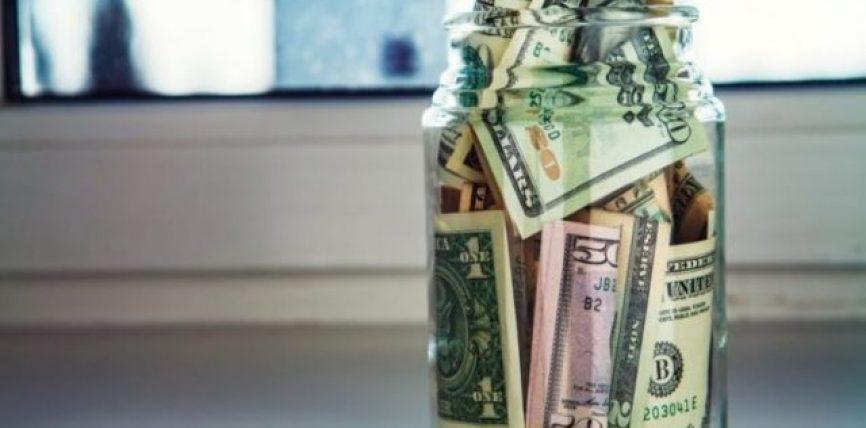 Ruaje pasurinë e bashkëshortit tënd e mos shpenzo vetëm se me lejen e tij