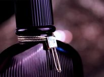 Aromat e këndshme ose parfumet janë ushqim për shpirtin