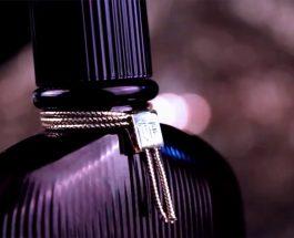 Udhëzimi i Pejgamberit (s.a.u.s.) për ruajtjen e shëndetit nëpërmjet parfumit