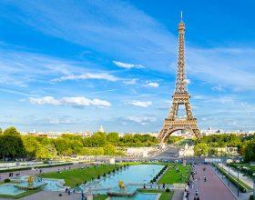 Fëmija i Parisit