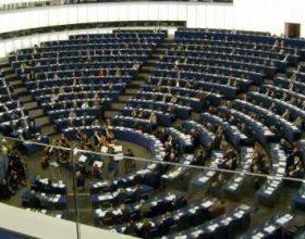 Islanda refuzon hyrjen në BE