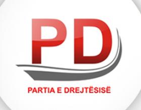 PD garon me tetë kandidatë për deputetë