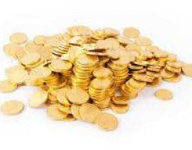 Shtatë mënyra për të fituar pasurinë hallall