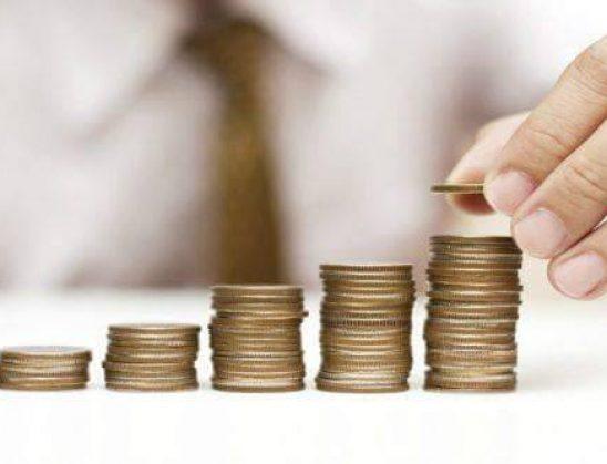 Rukje e fuqishme kunder magjise ne deshtimin e biznesit dhe te ardhurave financiare