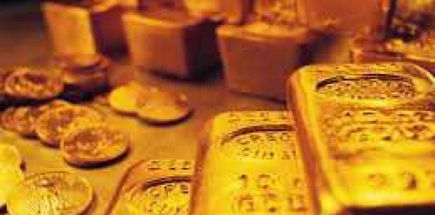 Një shembull nga Kur'ani për paranë dhe pasurinë