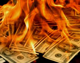 Miliarderi i cili refuzoi të japë Zekatin