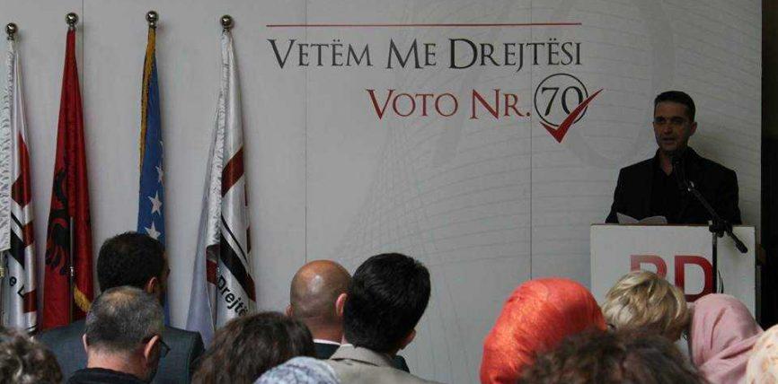 Ka ardhur koha për ndryshime në Kamenicë (VIDEO)