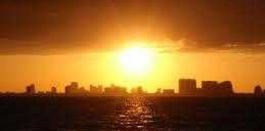 2 këshilla profetike për shtëpite tona