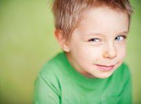 Mëso si shkatërrohet personaliteti i fëmijës tënd