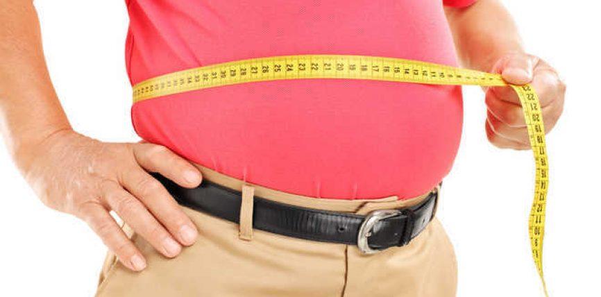 Si të humbni peshë? Forca e mendjes ju ndihmon të dobësoheni