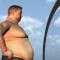 Nutricistja tregon se si të ushqeheni për të humbur peshë