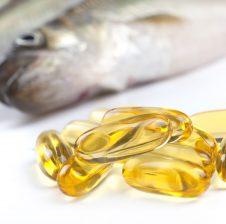 Vaji i peshkut mund të ndihmojnë pas sulmeve të zemrës