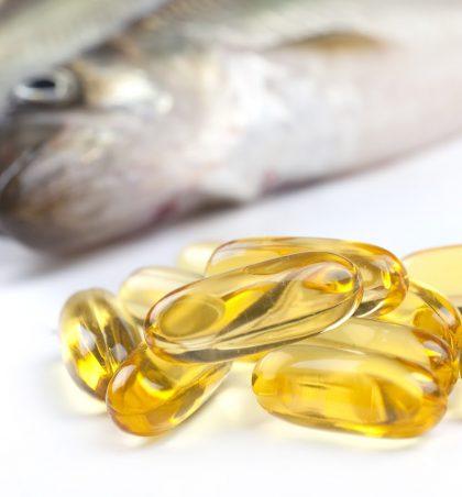 Si mund të ndihmojm uljen e nivelit të kolesterolit (LDL) dhe triglicerideve dhe rritjen e nivelit të HDL-së me produkte natyrale pa efekte anësore;