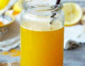 Pija para gjumit që pastron trupin nga çdo gjë që keni ngrënë gjatë ditës