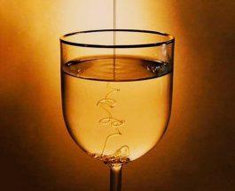 Receta: Limonadë me shafran – Pija kundër mërzisë
