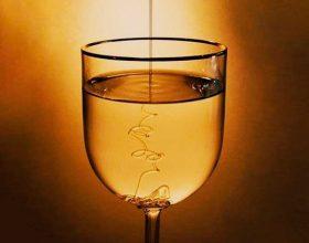Kjo pije mund të konsumohet para gjumit,e mrekullueshme per trupin dhe shpirtin