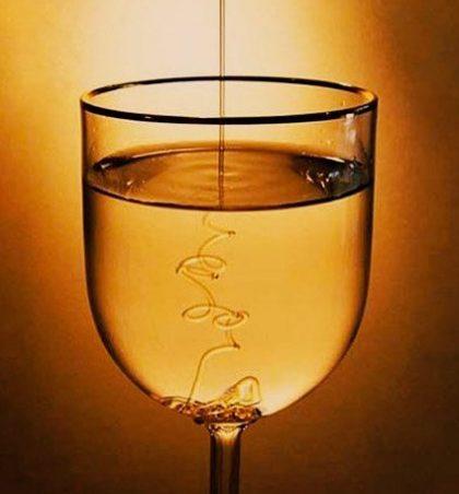 Pija e mjaltit le te jete pjie e jetes