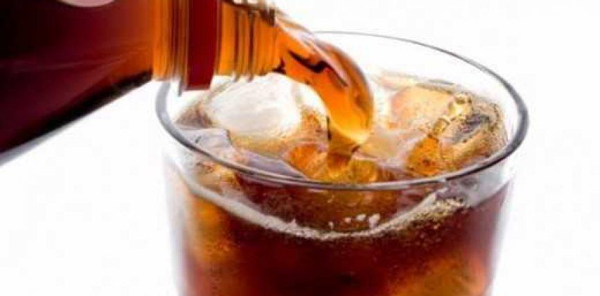 Studimi: 180.000 vdekje në mbarë botën, shkak pijet e gazuara