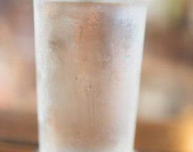 Pijet më efektive për humbje peshe se uji me limon