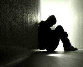 Zemrimi,pikëllimi,mërzia dhe brenga në mënyrë të drejtpërdrejt ndikojnë në organizëm